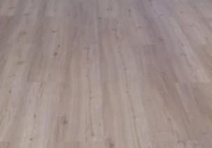 Architecture Autonomous - Luxury Vinyl Flooring