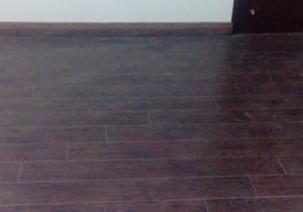 Casa Grande Builder Pvt Ltd - Laminate Tile Flooring