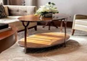 Itc Hotel Kolkata   Engineered Wood Flooring