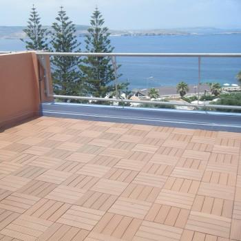 1570622736_merbau-tile-deck.jpg