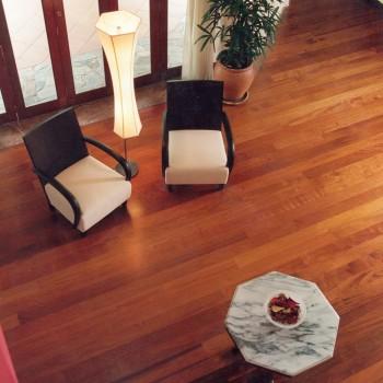 1570623455_Merbau-plank.jpg