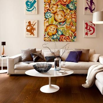 1571662988_EWF-Oak-Toscana_Plank.jpg