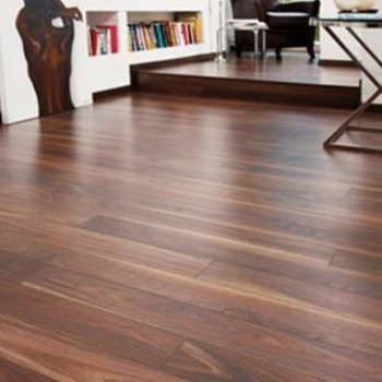 1571725870_Basic-walnut-plank-dark.jpg