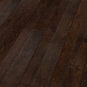 1615377045_Oak_Coffee_Plank_Brushed_live_thumb_2048.jpg