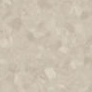 Homogeneous Vinyl Floors: 21020973