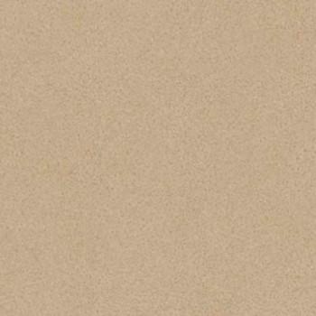 Heterogeneous Vinyl Floor: 25098063