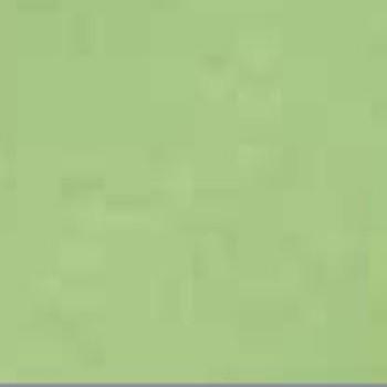 apple-green-754.jpg