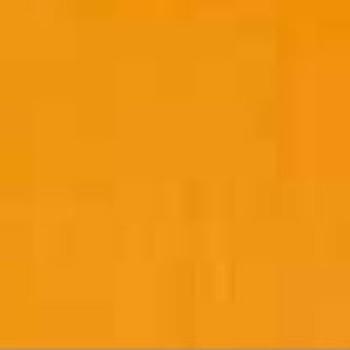 arancione-318.jpg