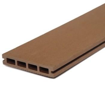 composite-merbau-plain-composite-merbau-plain.jpg