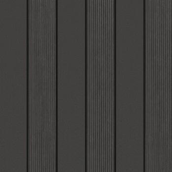 composite-wenge-plain-composite_wenge_thumb_2048.jpg