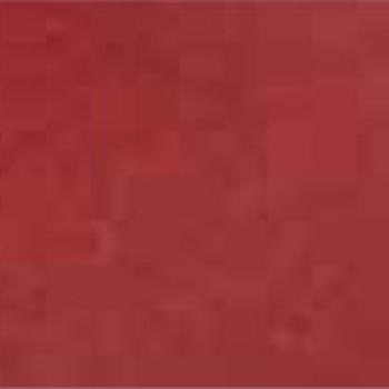 crimson-740.jpg