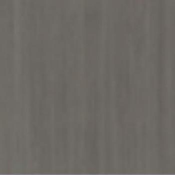Linoleum Vinyl Floors: Ferro