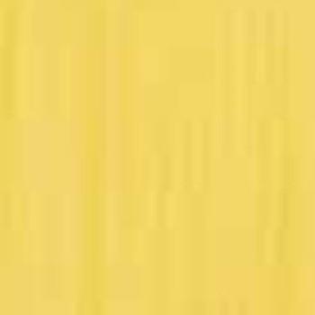 giallo-319.jpg