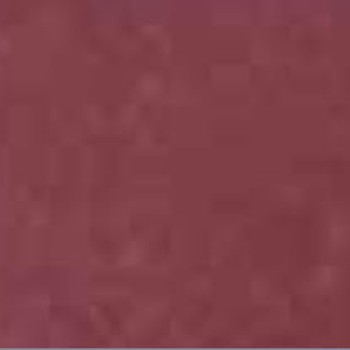 Linoleum Vinyl Floors: Granata