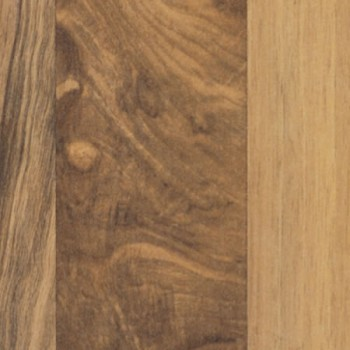 heritage-walnut-3-strips-37652-walnut-3-strips.jpg