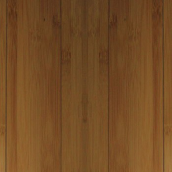 horizontal-bamboo-carbonised-horizontal-bamboo-carbonised.jpg