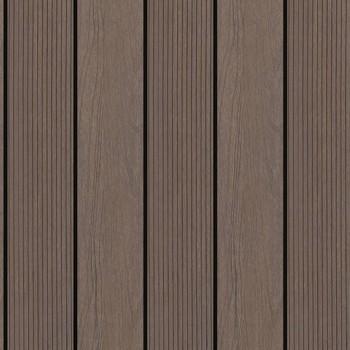 ipe-wood-grain-co-ex_ipe_plank_thumb_2048.jpg