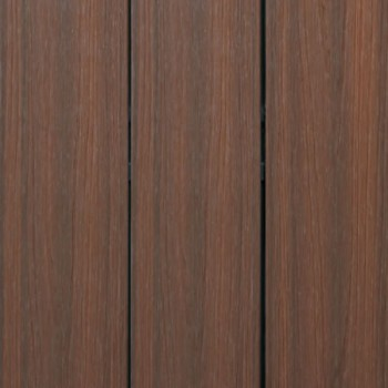 ipe-wood-grain-ipe-wood-grain.jpg
