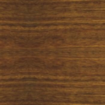 kaya-kuku-natural-kaya-kuku-plank-450x450.jpg