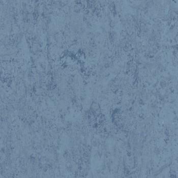 lvender-th_1871670_001.jpg