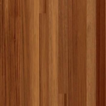 merbau-plank-merbau-plank.jpg