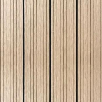 merbau-tile-deck-merbau-tile-deck.jpg