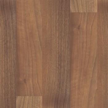 nut-sienna-2-strips-37251-nut-sienna-2-strips.jpg
