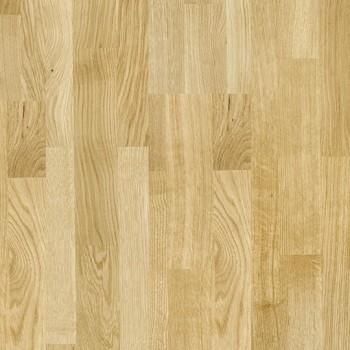 oak-3-strip-oak_thumb_2048.jpg