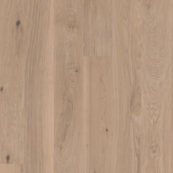 oak-adante-white-oak-adante-white.jpg