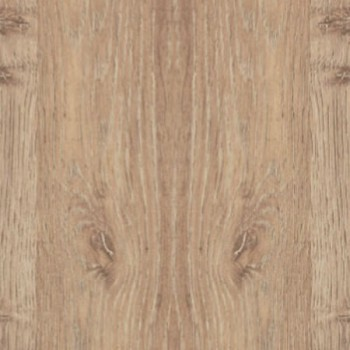 oak-aliano-37218-oak-aliano.jpg