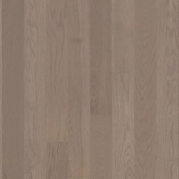 oak-arizona-grey-oak-arizona-grey.jpg