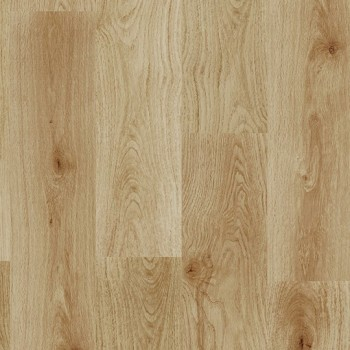 Ecofit Floors: Oak Berlin