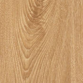 Laminate Wood Floors: Oak Brione Plank V Groove