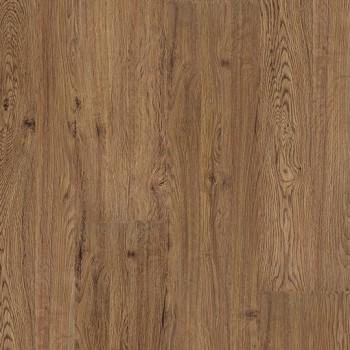Laminate Wood Floors: Oak Cappuccino