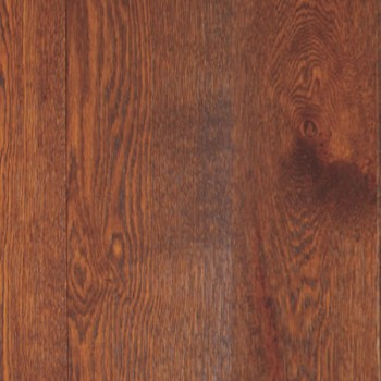 oak-caramel-oak-caramel.jpg