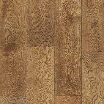 oak-chestnut-oak_chestnut_plank_brushed_thumb_2048.jpg