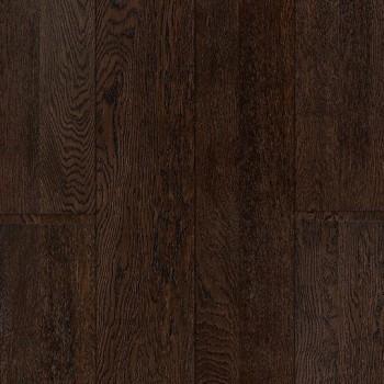 oak-coffee-oak_coffee_plank_brushed_thumb_2048.jpg