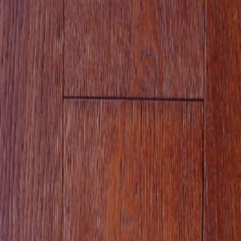 oak-cognac-plank-oak-cognac-plank.jpg