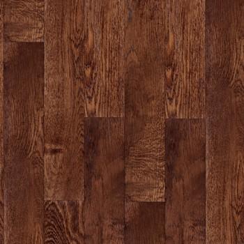 oak-cognac-plank-oak_cognac_plank_thumb_2048.jpg