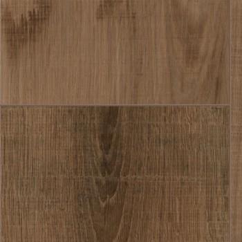 oak-nature-aged-3330-oak-nature-aged.jpg
