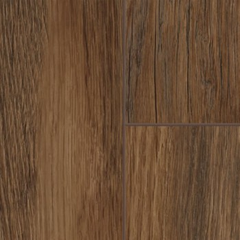 Laminate Wood Floors: Oak Nordic Shore