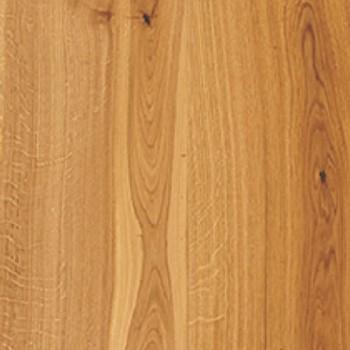 oak-oak.jpg