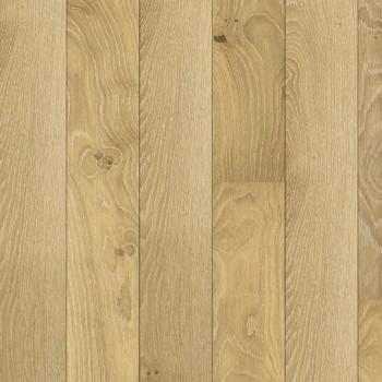 oak-old-grey-oak_old_grey_plank_thumb_2048.jpg