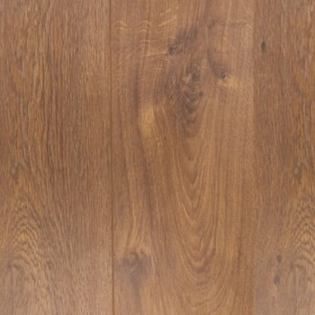 oak-orleans-249-oak-orleans.jpg