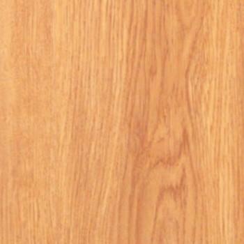 oak-plank-dark-908-oak-plank-dark.jpg