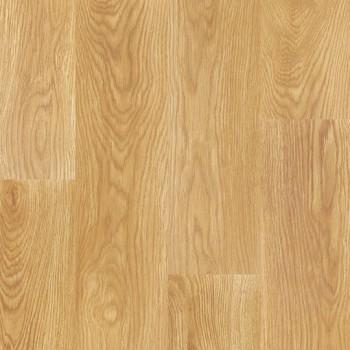 oak-plank-dark-oak_plank_dark_thumb_2048.jpg
