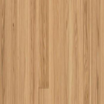 oak-plank-oak-plank.jpg