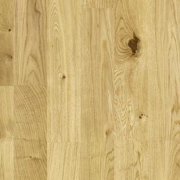 oak-plank-oak_138_thumb_2048
