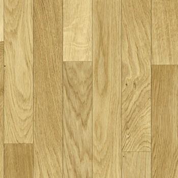 oak-plank-oak_plank_thumb_2048.jpg