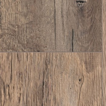 oak-reclaimed-baron-3331-oak-reclaimed-baron.jpg